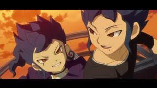 Kyousuke & Yuuichi ~ My brother and I