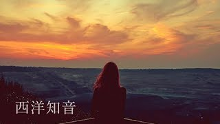 Ella Vos   /. White Noise 白噪 (R3hab Remix)   中文字幕