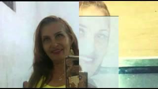Homenagem para minha Mãe, com Rick & Renner Mãe
