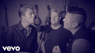 Rascal Flatts - Let It Go (Teaser) ft. Lucy Hale