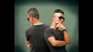Wiwo & Joumario ft Norbe Flow - Dale Movimiento