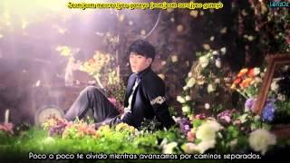 B1A4 - Tried To Walk (Sub español + Romanización)