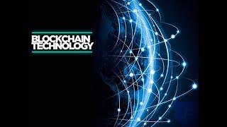 Easybizzi community intro! Bitcoin. Blockchain technology.