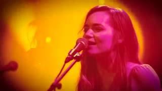 Aliose – Loin (Video Live - Radio edit)