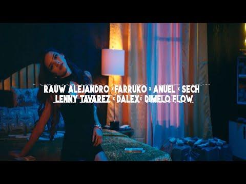 Elegí Remix (Video Oficial)