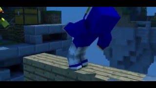 KorkusuZ İntro - Minecraft 1#