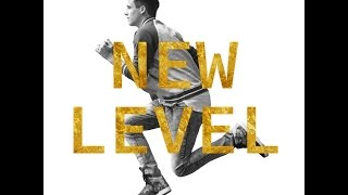 """Spencer Kane - """"New Level"""" (Official Music Video)"""