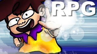RPG - MELHOR JOGO?