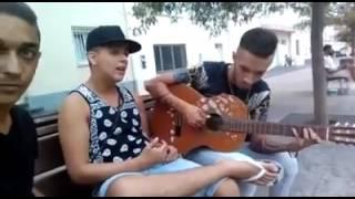 veo flamenco estoi tan enamorado. impresionante!