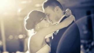 Akcent feat. Lidia Buble - Serai