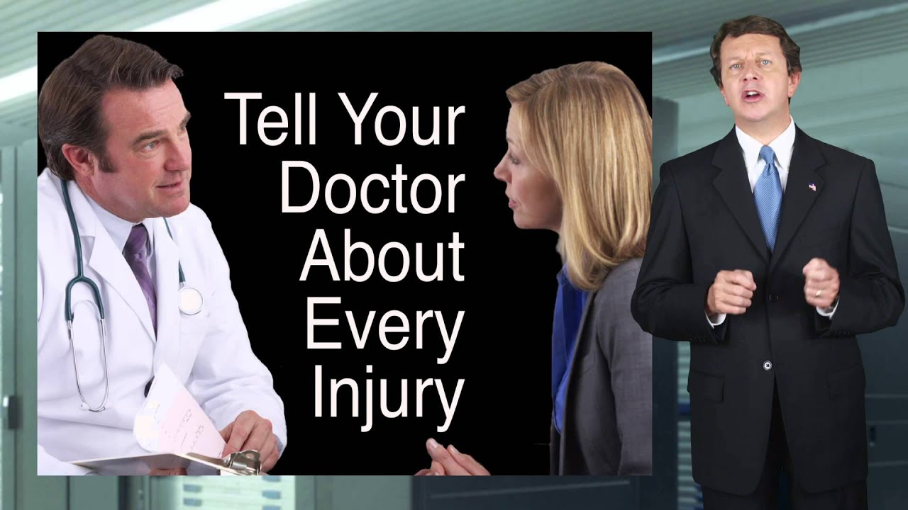 Car Accident Lawyers Maryland NY