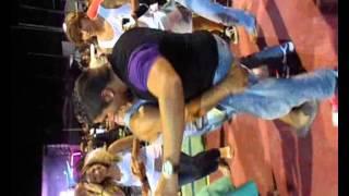 Dançarinos Da Rute Marlene Mexe Mexe Que eu gosto :)