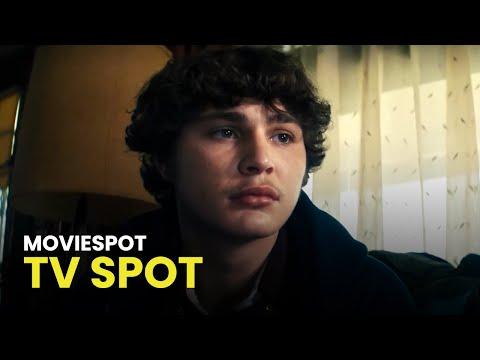 White Boy Rick (2018) - TV Spot - True Story