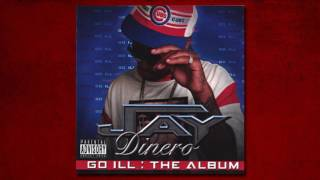 Jay Dinero feat. Veronica Lee - Summertime in Chicago (Power 92 Version) 2007