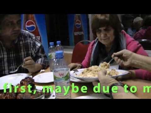 BD2012_Best_Dinner_In_Dhaka.flv