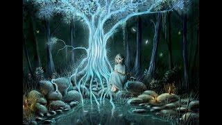 Leśne Licho - Król Gór (1080p Full HD)