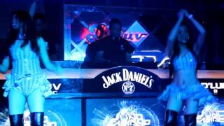 ALL ABOUT TIESTO SET BY DJ JUNO FABIANO
