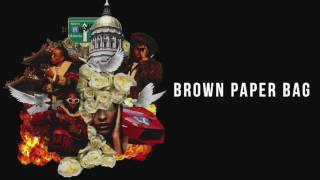Migos - Brown Paper Bag [Official Audio]