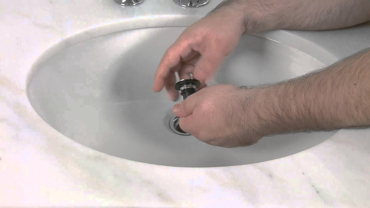 Bathroom Sink Plumbing Repair Services Woodburn OR