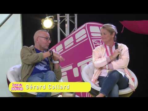 Vidéo de Michel Sapanet
