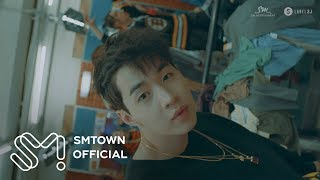 HENRY 헨리_끌리는 대로 (I'm good) (Feat. nafla)_Music Video