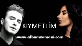 İrem Derici - Mustafa Ceceli \ kıymetlim( official video )
