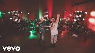 Pedro Paulo & Alex - Vem Vem (Sony Music Live)
