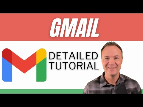 How to use Gmail with Tips and Tricks  Detailed Tutorial