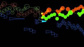 Bach, Goldberg Variations, Variation 9, BWV 988