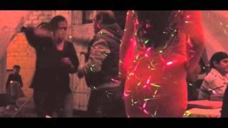 Cumbia - Pacto De Amor - Musica Original - Sonido Equinoxio