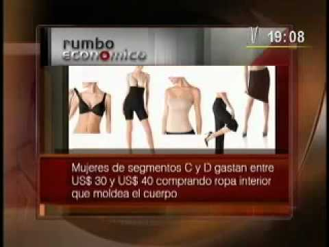 Noticias   Ardyss, Ardyss Peru, Ardyss en Perú, Ardyss Colombia, Ardyss en Colombia, Ardyss Chile, Ardyss Argentina, Ardyss Ecuador
