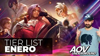 Top 10 arena videos / Page 3 / InfiniTube