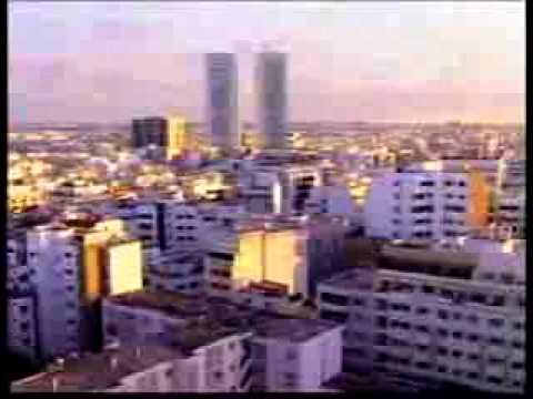 Maroc le plus beau pays!!!!