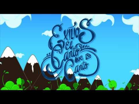 Zaire de Exilios Letra y Video