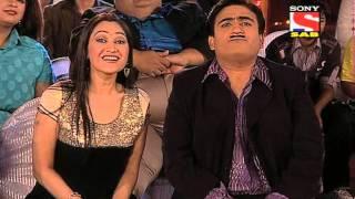 Taarak Mehta Ka Ooltah Chashmah - Episode 292 width=