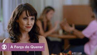 A Força do Querer: capítulo 47 da novela, sexta, 26 de maio, na Globo