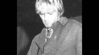 Down in the Dark - Mark Lanegan Feat. Kurt Cobain