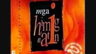 Malayo Pa Ang Umaga   Loudwater