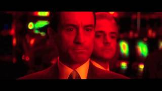Kaskade - Disarm You (Autoerotique Remix)