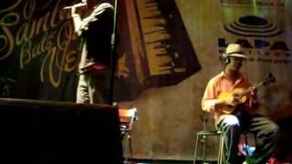 Samba da Madrugada -  Tempos Idos