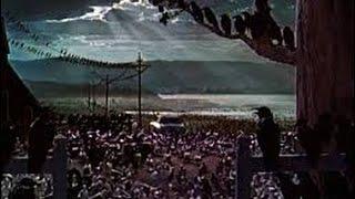 Los Pájaros - Hitchcock - Análisis de la película