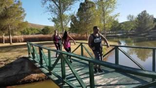 Zumba/Dance Fitness | Despacito (salsa versión) - Luis Fonsi ft. Daddy Yankee | Chris Aguirre Zumba