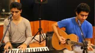 """Save Tonight"" - Eagle Eye Cherry - Official Music Video Cover (Nico Anuch and SebaC )"
