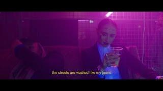 Silvana Imam -  Helt Fucked (feat. Michel Dida)  (Part of NATURKRAFT, the shortfilm)