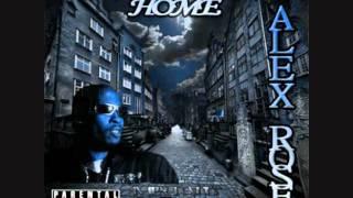 "DJ Khaled- ""I'm On One"" (De-Mix) ft Alex Rose aka Phillie"