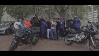 La Famax - Ca fait les cailles // LA FAMAX RECORDS