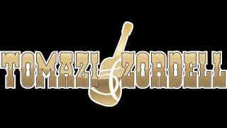 BALADEIRO -  TOMAZI & ZORDELL