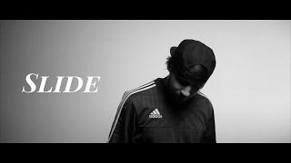 Slide - Calvin Harris ft. Frank Ocean (Jon D & Max Wrye COVER)