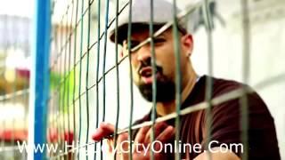 """Dkano - No Soy Culpable 6. (feat LR """"Ley Del Rap"""")"""
