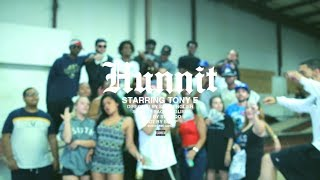 Hunnit (Prod. By SwanQo)